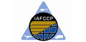 International Association of Flight Paramedics (IAFP)