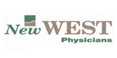 Search Results      New West Physicians